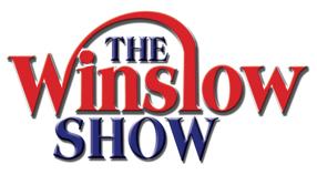 Winslow Show